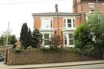6 bedroom property to rent in Waverley...