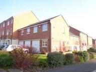 2 bed Apartment to rent in Rowley...