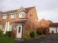 3 bed Detached home to rent in Colindale...