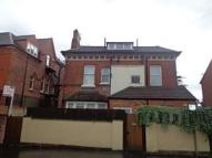 3 bedroom Flat to rent in Park Road<br>Lenton/ The...