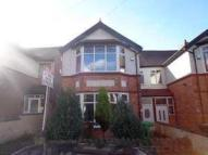 6 bedroom home in Thorncliffe...