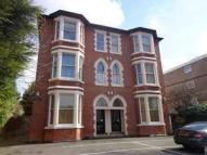 2 bed Apartment to rent in Mansfield...