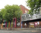5 bed Apartment in Radford Road, Nottingham