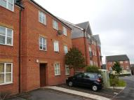 2 bed Apartment to rent in Pavior Road, bestwood...
