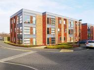 Apartment to rent in Watermark Close...