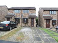 2 bedroom semi detached home in Buckley