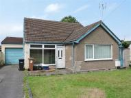 4 bedroom Detached Bungalow for sale in Maelor Close, Buckley...