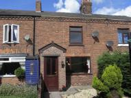 2 bedroom Terraced home to rent in Buckley