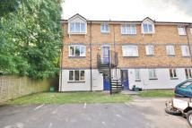 2 bedroom Flat in Fairview GL52 6BX