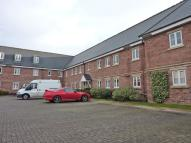 2 bedroom Flat to rent in Hatherley GL51 6NL