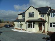 5 bedroom house to rent in Woodmancote GL52 9PT