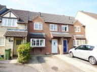 3 bed property in Up Hatherley GL51 3WG