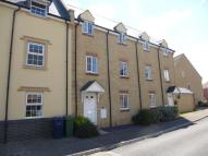 2 bedroom property to rent in Bishops Cleeve GL52 8SJ