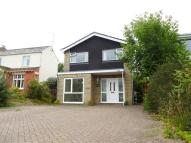 4 bedroom home in Leckhampton GL53 9AH