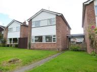 4 bed property in Hatherley GL51 3BB