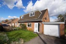 property to rent in Swindon Village GL51 9QH