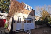 3 bedroom Cottage to rent in Off Thirlestaine Road...