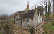 2 bedroom property in Brockworth GL3 4RZ