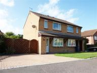 3 bedroom property in Churchdown GL3 2JF