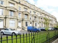 3 bedroom Flat to rent in Malvern Road GL50 2JR