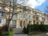 3 bedroom Flat to rent in Lansdown GL50 2JT