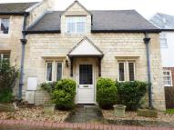 Prestbury property to rent