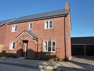 4 bed home in The Reddings GL51 6GJ