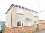 Flat to rent in Whaddon GL52 5RA
