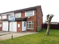 3 bedroom house to rent in Springbank GL51 0PL