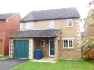 3 bedroom house in Bishops Cleeve GL52 8TG