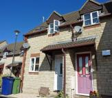property in Bishops Cleeve GL52 8UN