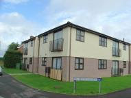 Millbrook Gardens Flat to rent