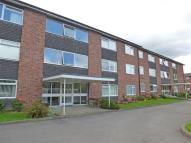 2 bed Flat to rent in Prestbury GL52 5BE