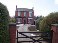 Park Dale Detached property for sale