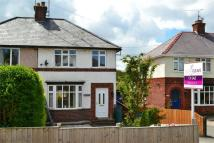 4 bedroom semi detached property for sale in Bro Dawel...