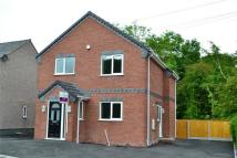 3 bed Detached home for sale in Woodland View...