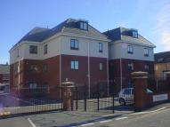 1 bedroom Apartment in Southside, Argoed Road...