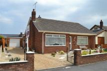 Detached Bungalow for sale in Linthorpe Road, Buckley...