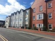 Apartment to rent in 2 The Carriageworks...