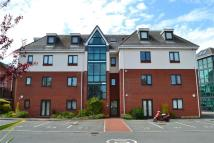 2 bed Apartment in Southside, Argoed Road...