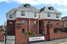 Apartment for sale in Southside, Argoed Road...
