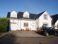 Bryn Artro Avenue Detached property for sale