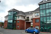 Apartment for sale in Argoed Road, Buckley...