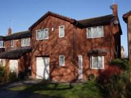 4 bed Detached property for sale in 3 Beechtree Road...