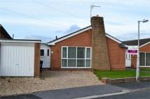 3 bedroom Detached Bungalow in 39 Muirfield Road...
