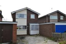 Detached house for sale in Lexham Green Close...