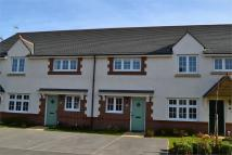 2 bed Terraced home for sale in Heol Clayton, Buckley...