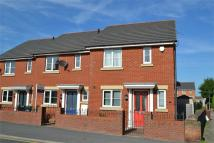 2 bed End of Terrace property to rent in 2 Wilkinson Court...