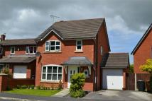 3 bed Detached property for sale in 11 Beechtree Road...