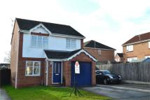 Detached property for sale in 76 Forest Walk, Buckley...